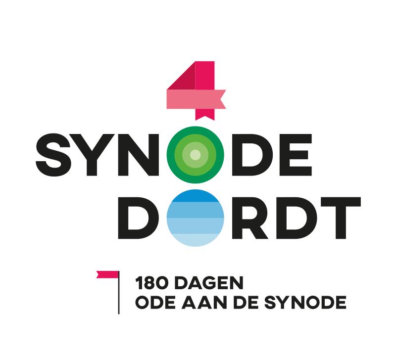 www koningskerk nl